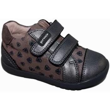 Sapatos Rapariga Sapatilhas Garvalin