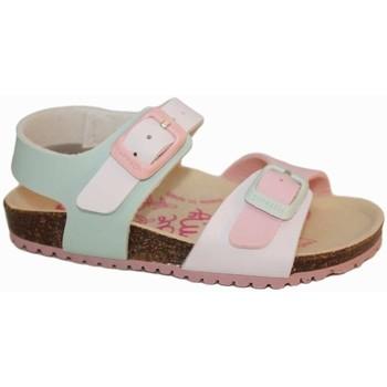 Sapatos Rapariga Sandálias Garvalin