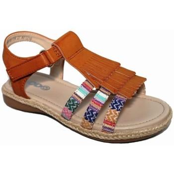 Sapatos Rapariga Sandálias Mod'8
