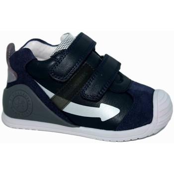 Sapatos Criança Sapatilhas Biomecanics