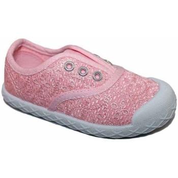 Sapatos Rapariga Sapatilhas de ténis Chicco