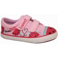 Sapatos Criança Sapatilhas Garvalin
