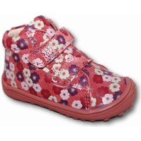 Sapatos Rapariga Botas baixas Garvalin