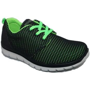 Sapatos Rapaz Fitness / Training  Primigi
