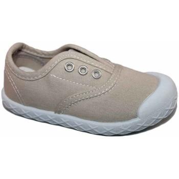 Sapatos Criança Sapatilhas de ténis Chicco