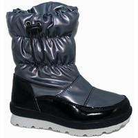 Sapatos Rapariga Botas de neve Garvalin