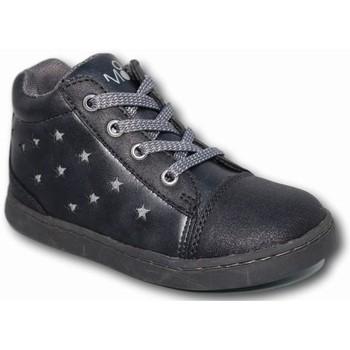 Sapatos Rapariga Sapatilhas de cano-alto Mod'8