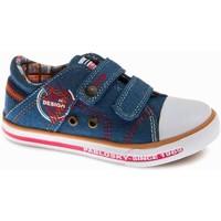 Sapatos Rapaz Sapatilhas Pablosky