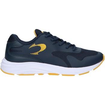 Sapatos Criança Multi-desportos John Smith RAKUN 20I Azul