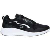 Sapatos Mulher Multi-desportos John Smith RUWEN Negro