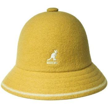 Textil Gravatas e acessórios Kangol  amarillo