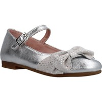 Sapatos Rapariga Sabrinas Garvalin 202604 Silver