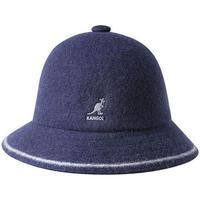 Textil Gravatas e acessórios Kangol  Azul