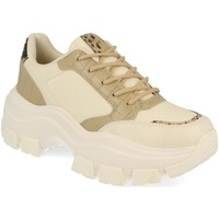 Sapatos Mulher Sapatilhas Kylie K2036104 Hielo