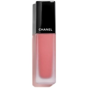 beleza Mulher Gloss Chanel ROUGE ALLURE INK LIP COLOUR 140-AMOUREUX 6ML