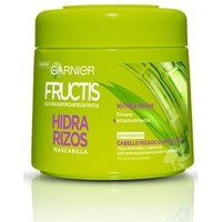 beleza Acessórios cabelos Fructis HYDRA M?SCARA 300ML RIZOS