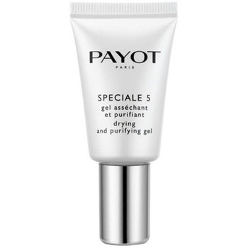 beleza Mulher Acessórios rosto Payot 15ML ESPECIAL 5 PATE GRISE