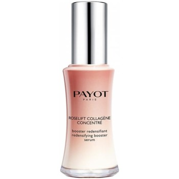 beleza Mulher Acessórios rosto Payot PARIS ROSELIFT COLLAGEN BOOSTER CONCENTRATE 30ML