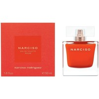 beleza Mulher Eau de toilette  Narciso Rodriguez NARCISO ROUGE EDT SPRAY 50ML