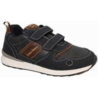 Sapatos Rapaz Sapatilhas Lois