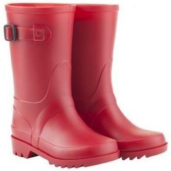 Sapatos Rapariga Botas de borracha IGOR