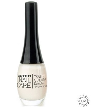 beleza Mulher Kits manicure Beter NAIL CARE 062 BEGE FRANC?S MANICUR