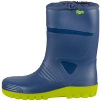 Sapatos Criança Sapatos aquáticos Lurchi Paxo Azul