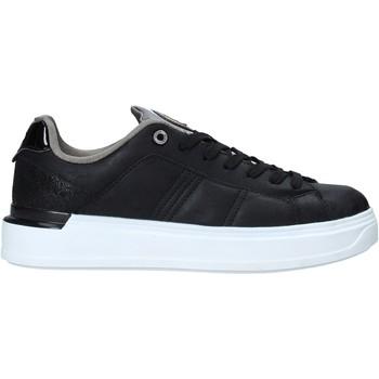 Sapatos Mulher Sapatilhas Colmar BRADB P Preto