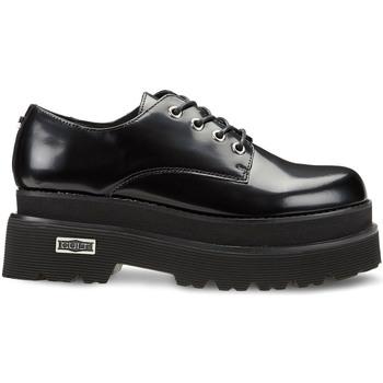 Sapatos Mulher Mocassins Cult CLW323700 Preto