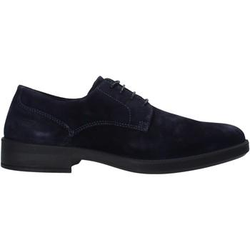 Sapatos Homem Sapatilhas Docksteps DSM105102 Azul