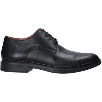 Sapatos Homem Sapatilhas Docksteps DSE106013 Preto