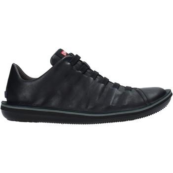Sapatos Homem Sapatilhas Camper 18751-048 Preto