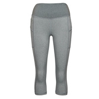 Textil Mulher Collants Patagonia W'S LW PACK OUT CROPS Cinza