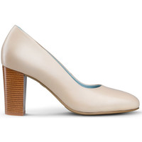 Sapatos Mulher Escarpim Skypro KELLY LINCH Bege
