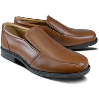 Sapatos Homem Sapatos Skypro Cipriano Jardim Bege