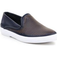 Sapatos Mulher Sapatilhas Lacoste 7-31CAW01272M3 Multicolor