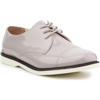 Sapatos Mulher Sapatos Lacoste 7-30SRW0016158 Multicolor