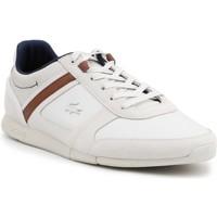 Sapatos Homem Sapatilhas Lacoste 36CAM0052 Multicolor