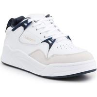 Sapatos Homem Sapatilhas Lacoste 7-38SMA0048042 Multicolor