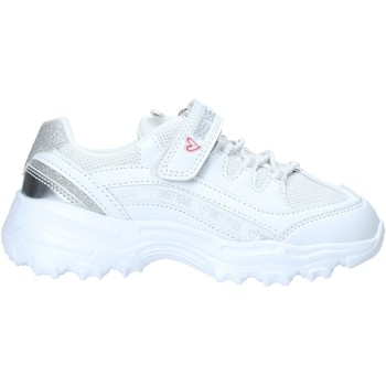 Sapatos Criança Sapatilhas Sweet Years S20-SSK420 Branco