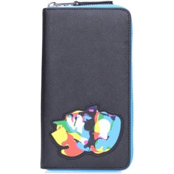 Malas Mulher Estojo Karl Lagerfeld 87KW3202 Multicolore