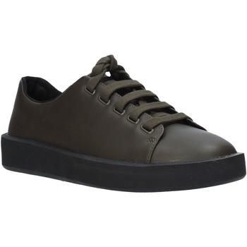 Sapatos Homem Sapatilhas Camper K100677-004 Verde