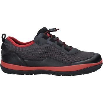 Sapatos Homem Sapatilhas Camper K100497-001 Azul
