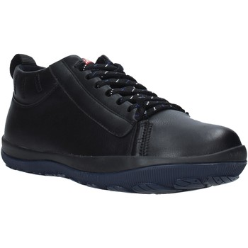 Sapatos Homem Sapatilhas Camper K300285-001 Preto