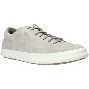 Sapatos Homem Sapatilhas Camper K100373-017 Bege