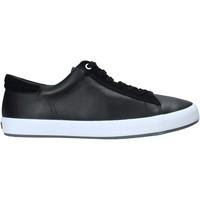 Sapatos Homem Sapatilhas Camper K100231-017 Preto