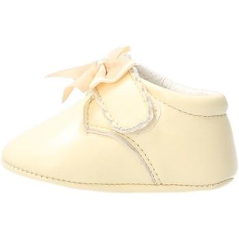 Sapatos Rapaz Pantufas bebé Bubble 51853 castanho