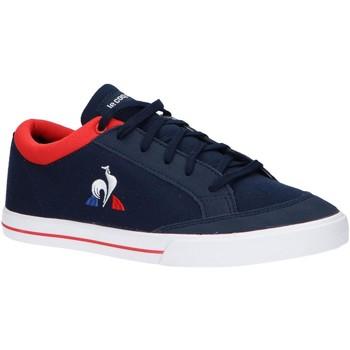 Sapatos Criança Multi-desportos Le Coq Sportif 2110066 VERDON SPORT GS Azul