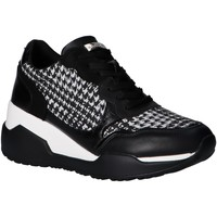 Sapatos Mulher Multi-desportos Maria Mare 62730 Negro