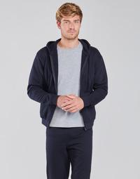 Textil Homem Sweats Yurban OMEN Marinho